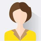 profile-3