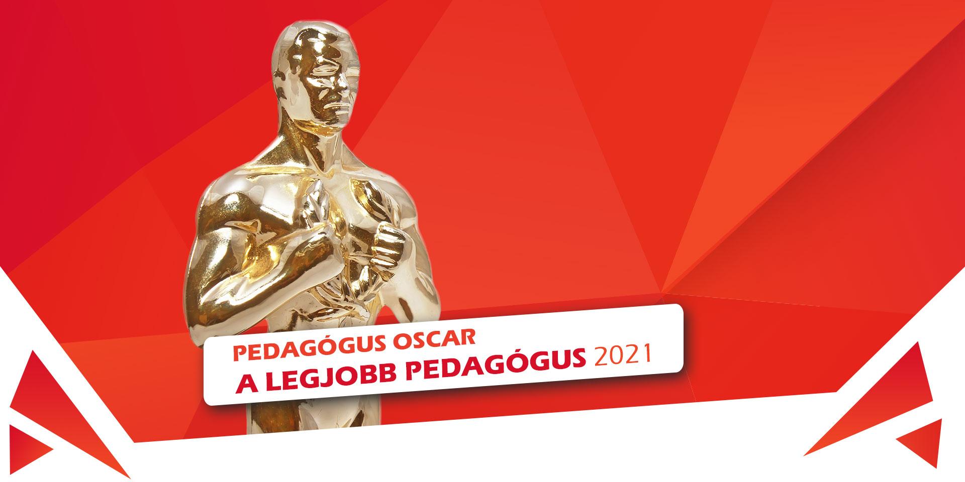legjobbpedagogus_header_2021